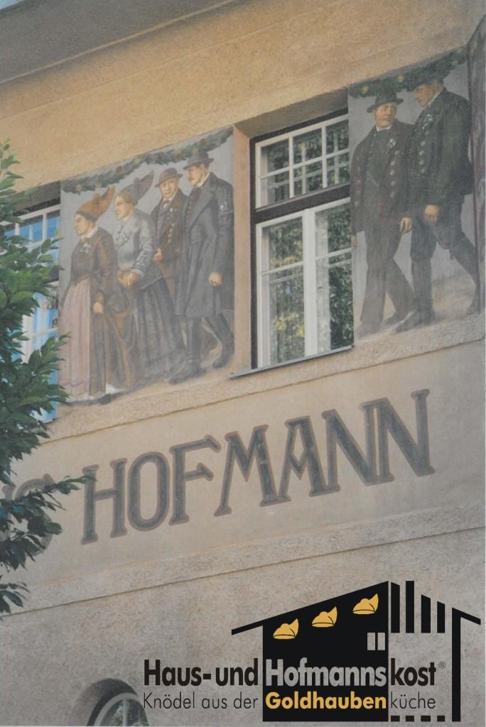 Hofmann Bräu